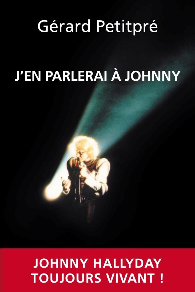 Les Livres sur Johnny - Page 4 Premiz10
