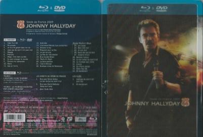 Les mises à jour du site Hallyday.com 2021 - Page 4 Tour6610