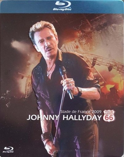 Les mises à jour du site Hallyday.com 2021 - Page 3 Tour6611