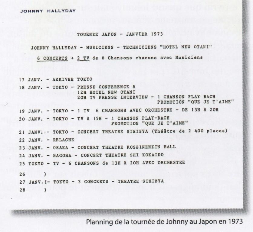 Les mises à jour du site Hallyday.com 2020 - Page 6 Tournz10