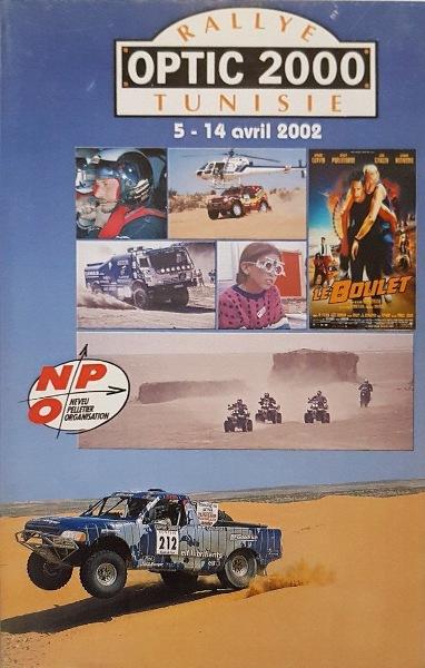 Les mises à jour du site Hallyday.com 2021 - Page 4 Tunisi10