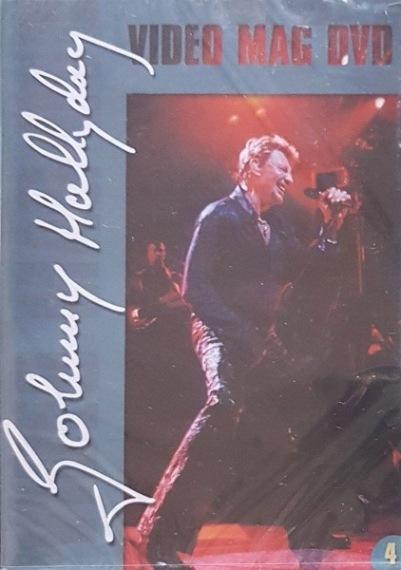 Pour la rubrique DVD du site  Videom12