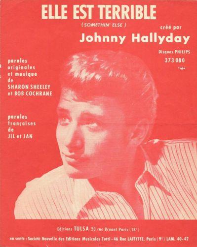 Les mises à jour du site Hallyday.com 2021 - Page 2 Z1962_11