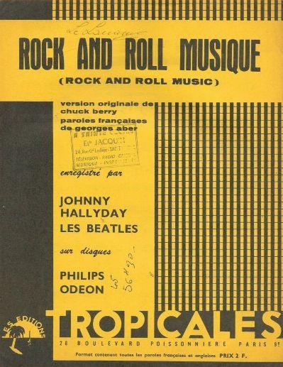 Les mises à jour du site Hallyday.com 2021 - Page 2 Z1965_11
