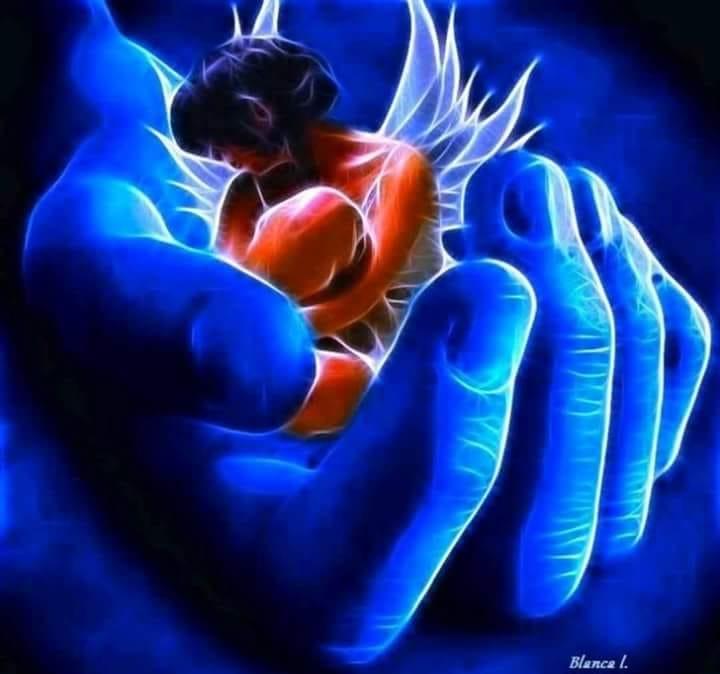 Dokunma, Kırılır Yüreğim Avuçlarında 42112610