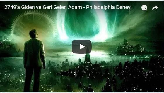 Philadelphia Deneyi Adsz10