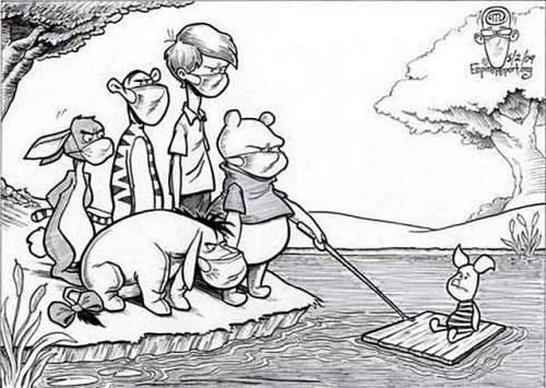 Смях в картинки - Page 10 01584210