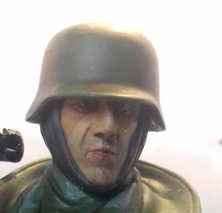 6 juin 1944 - du 1/16 au 1/76 -  20190128