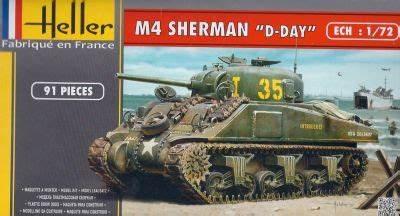 6 juin 1944 - du 1/16 au 1/76 -  - Page 2 Oip11