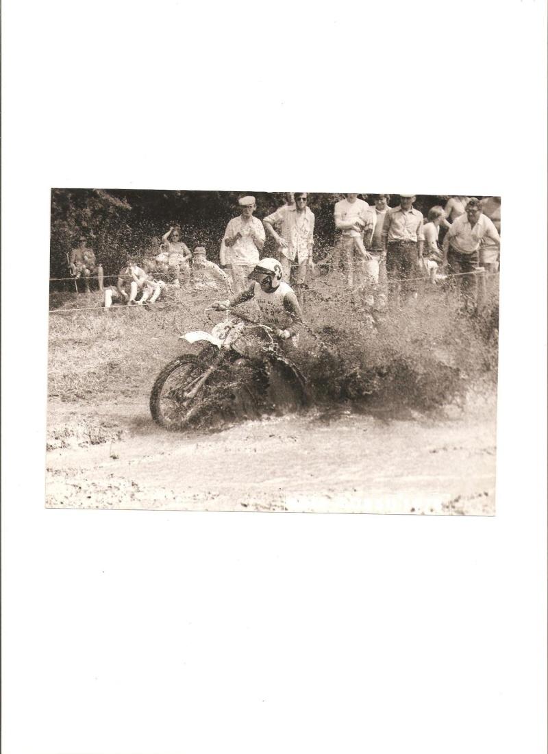 Photos souvenirs des belles années - Page 10 Fiche_10