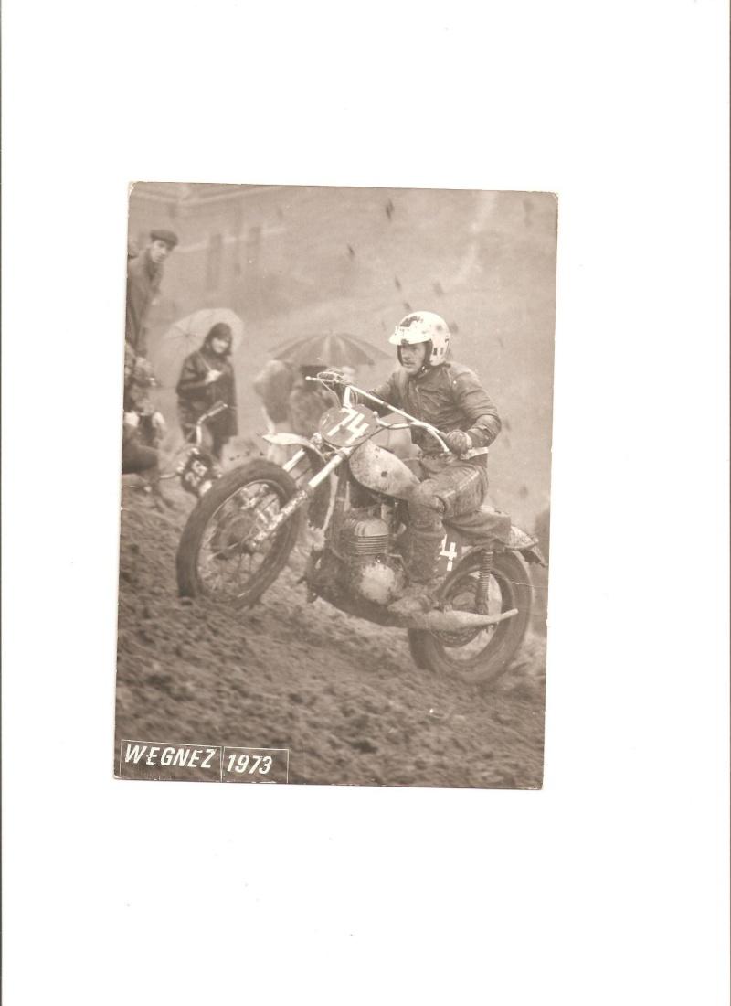 Photos souvenirs des belles années - Page 10 Fiche_11
