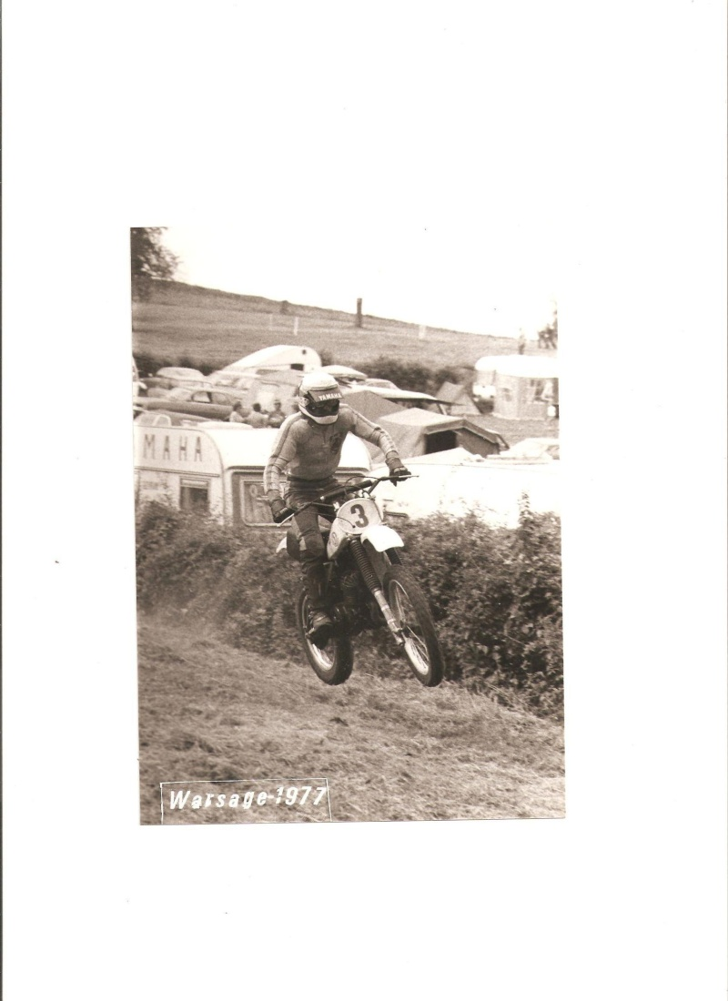 Photos souvenirs des belles années - Page 10 Fiche_15