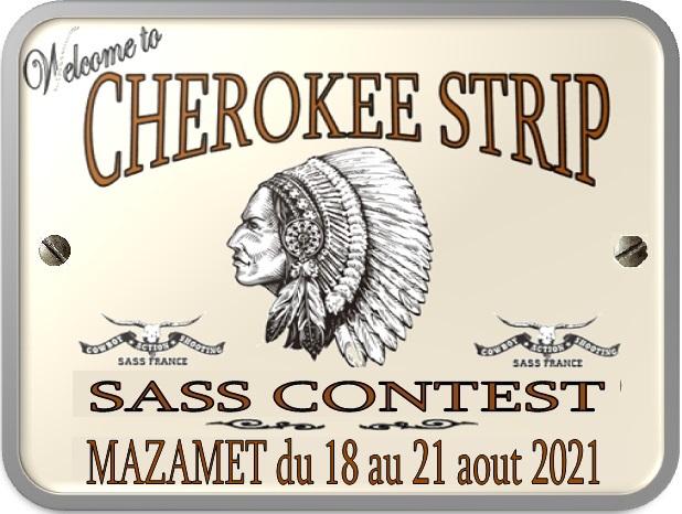 Cherokee strip 2021 Fb10