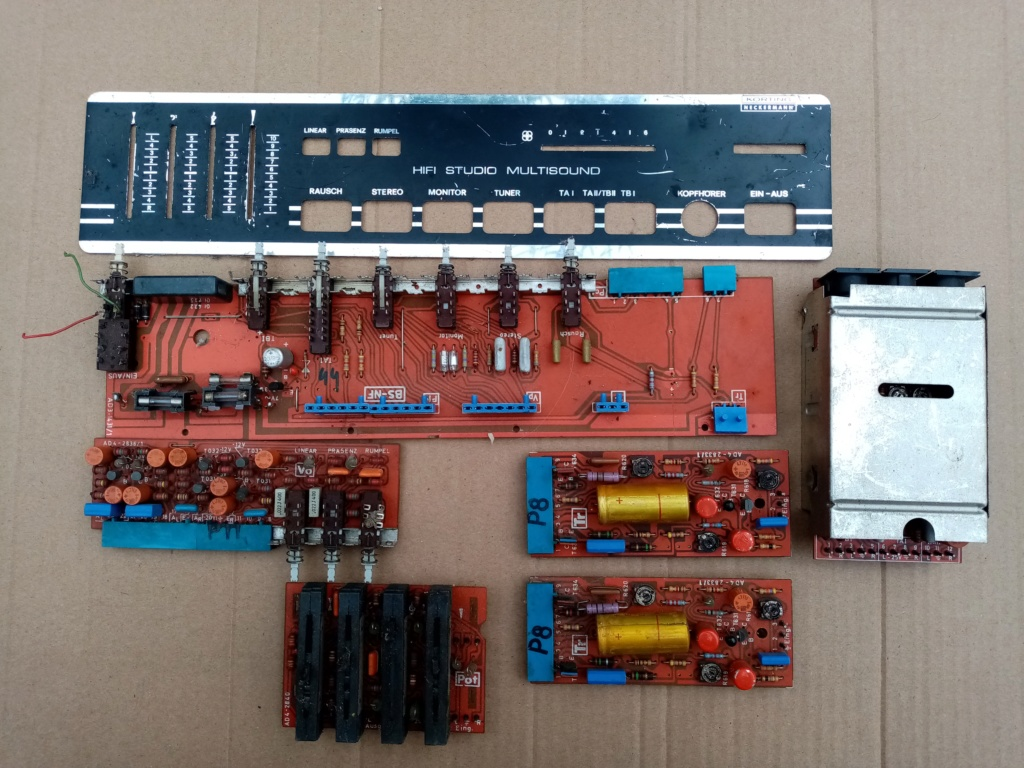 amp10.jpg