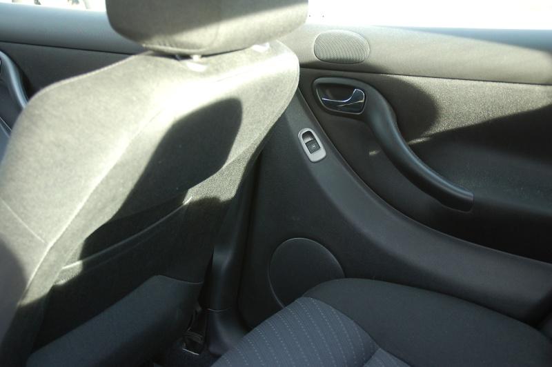 [Seat Leon 1M] Leon TDI 150 de Lauch Dsc_1915