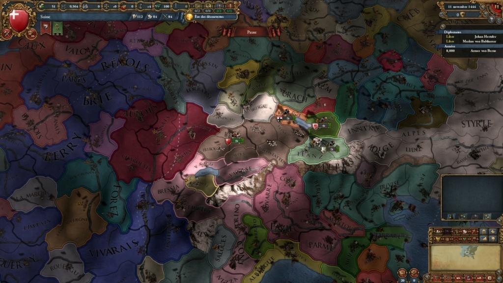 EUIV - Mes 99 suisses Suisse10