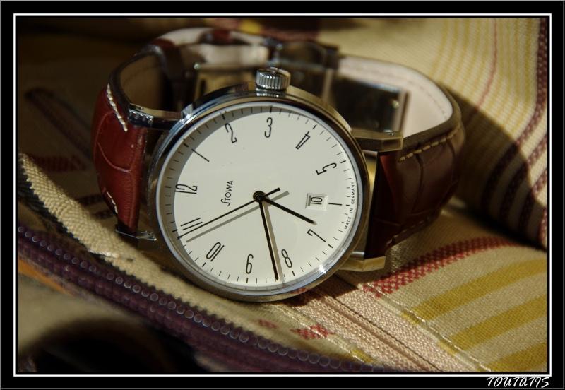 Quelle montre choisir ? Imgp4310
