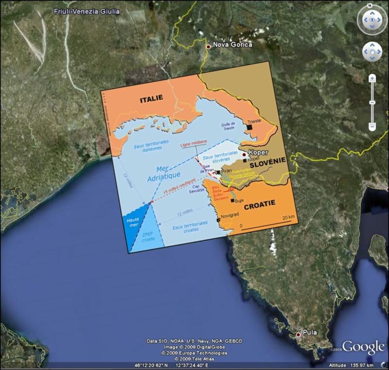 THALASSA (La Route du Rhum édition 2010) Piran210