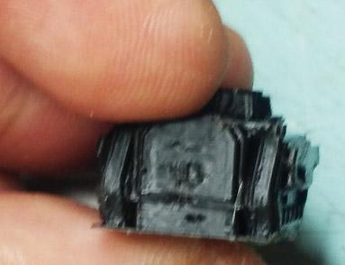 [HARTOLIA -miniatures] Décors et modèles 6mm P_202013