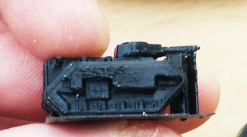 [HARTOLIA -miniatures] Décors et modèles 6mm P_202024