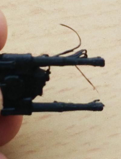 [HARTOLIA -miniatures] Décors et modèles 6mm P_202025