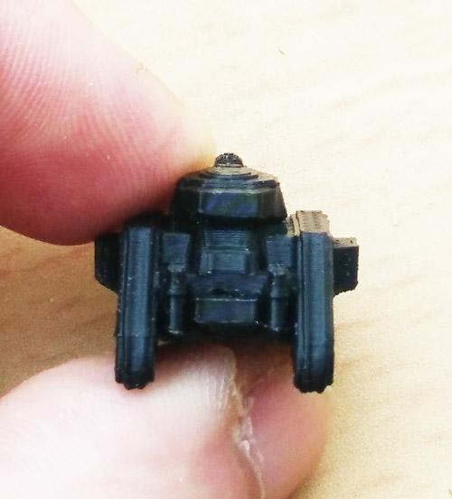 [HARTOLIA -miniatures] Décors et modèles 6mm P_202027