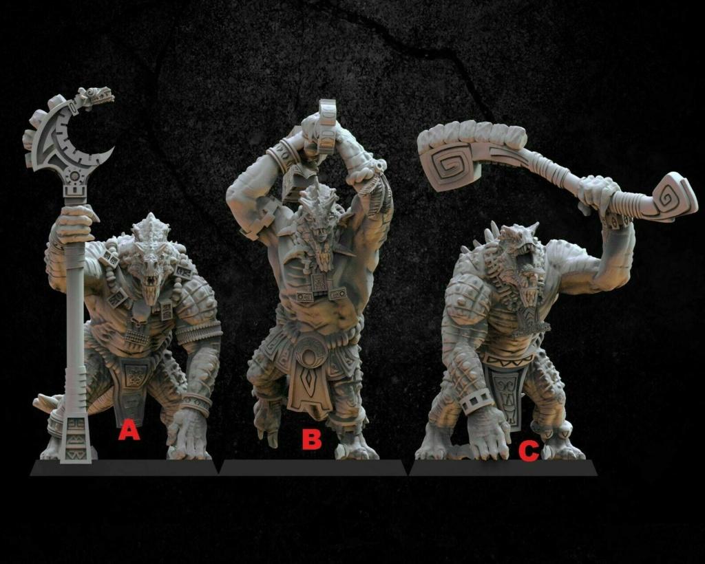 figurines warmaster S-l16010
