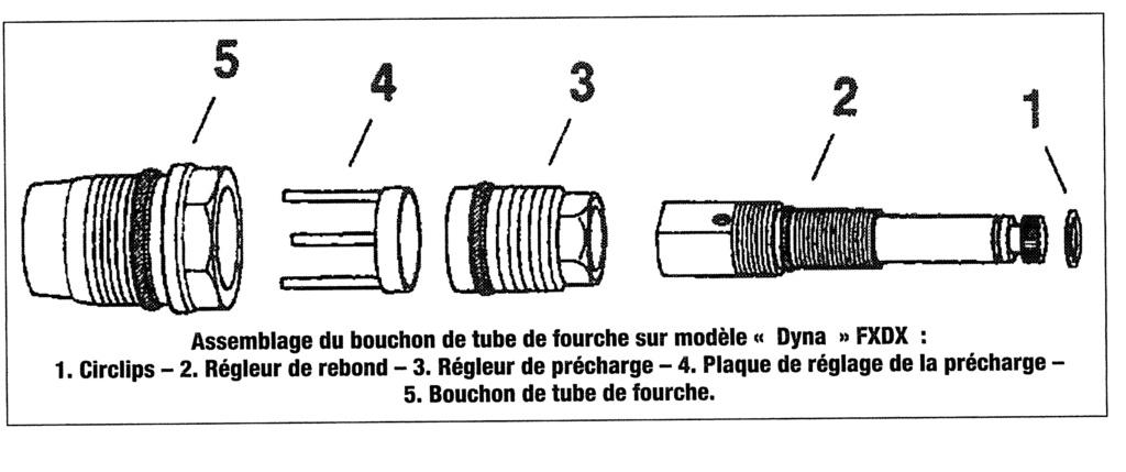 joint spi fourche fat bob 2010 - Page 4 Cartou10