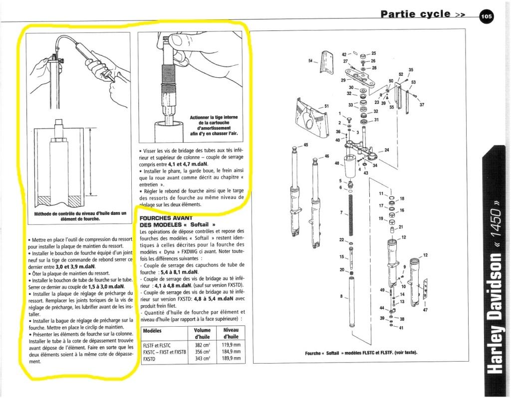 Dyna sport FXDX . - Page 30 Fourch10