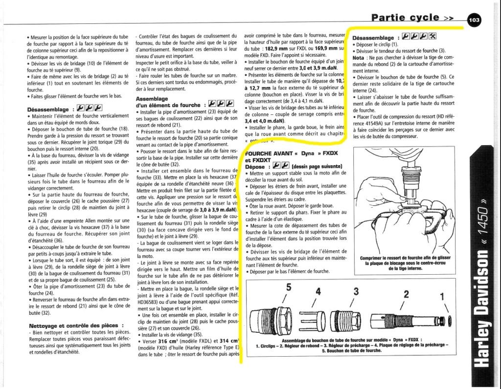Dyna sport FXDX . - Page 30 Fourch12