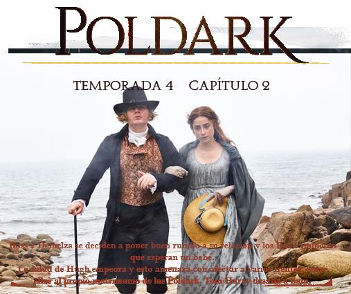 Poldark 4- Capítulo 2 Poldar10