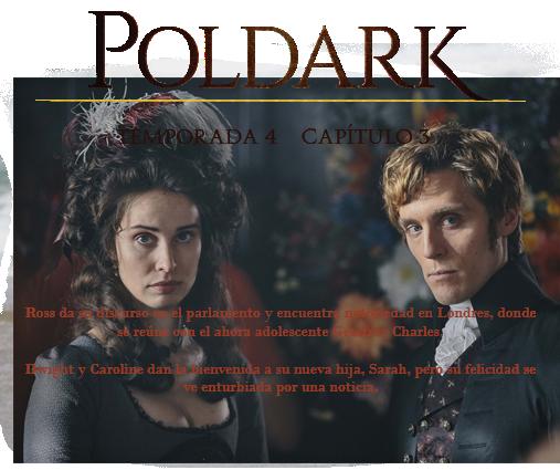 Poldark 4- Capítulo 3 Poldar11