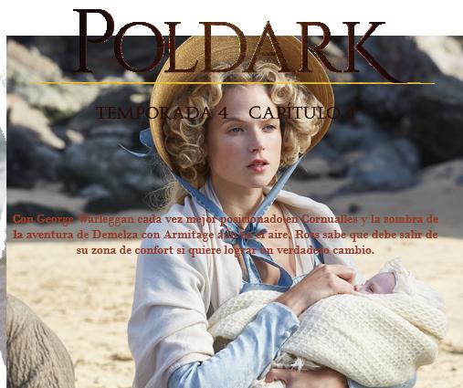 Poldark 4- Capítulo 4 Poldar12
