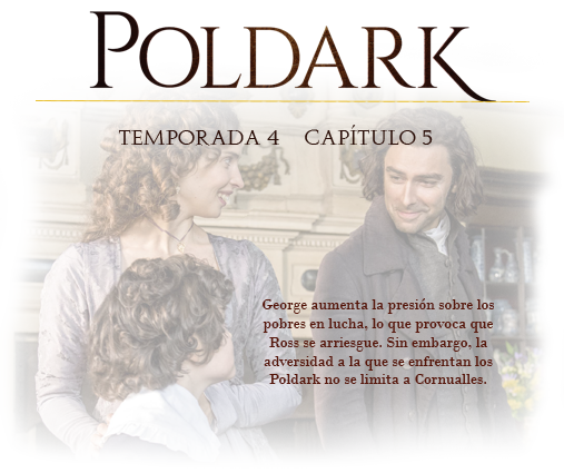 Poldark 4- Capítulo 5 Poldar14
