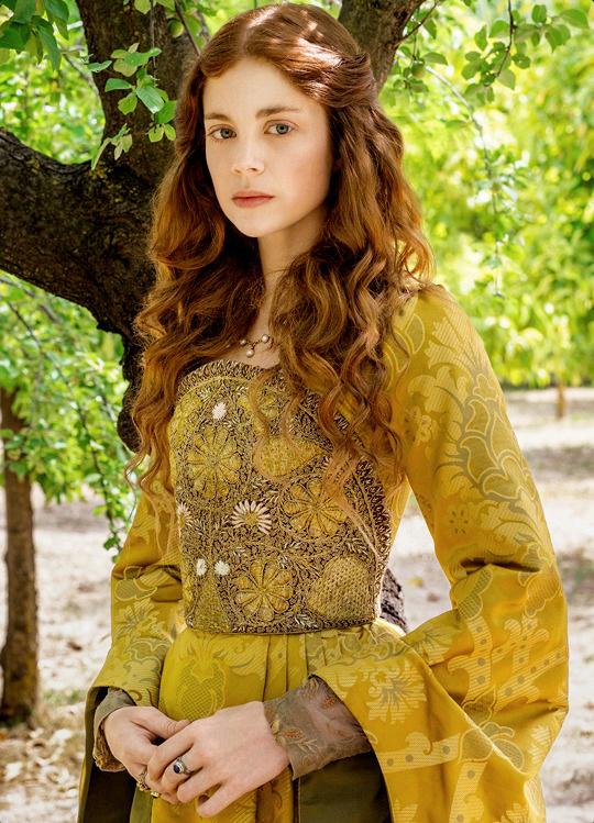 The spanish princess- Info general  - Página 4 Screen11