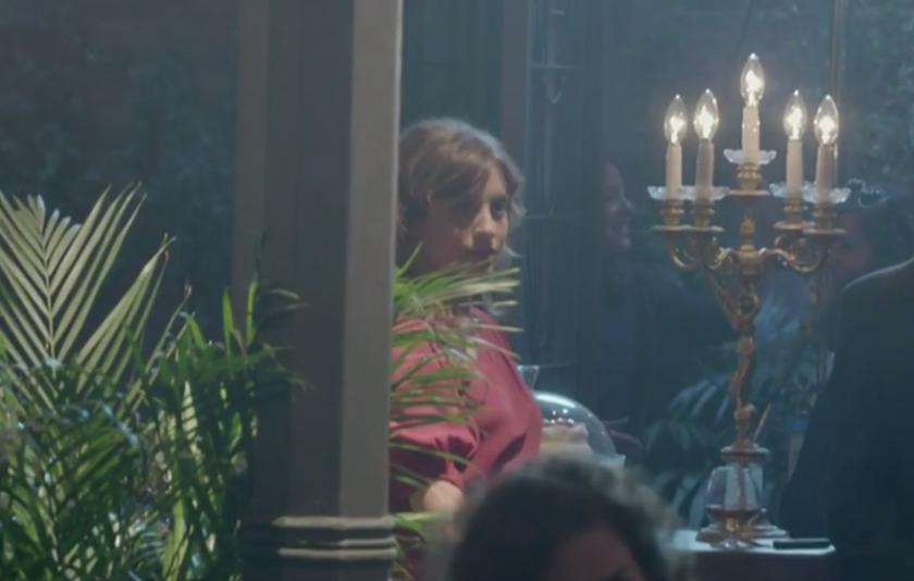 El Continental (2018) Screen13