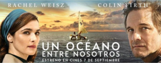 Un océano entre nosotros (2018) Screen17