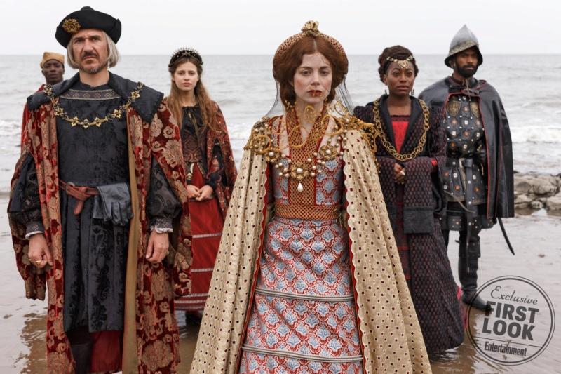 The spanish princess- Info general  - Página 6 Sp_21810