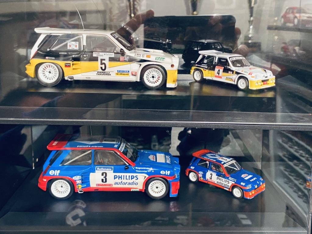 Les Renault 5 turbo de fpfp - Page 5 Img_e110