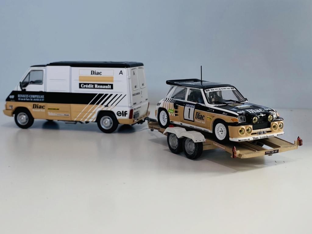 Les Renault 5 turbo de fpfp - Page 5 Img_e113