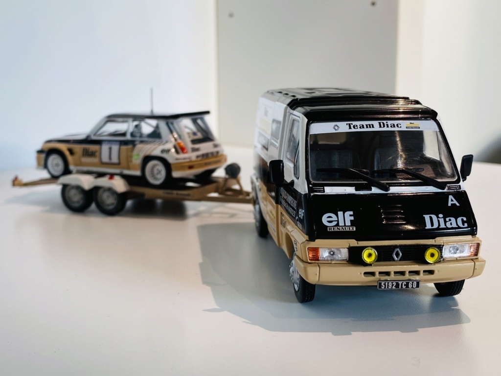 Les Renault 5 turbo de fpfp - Page 5 Img_e117