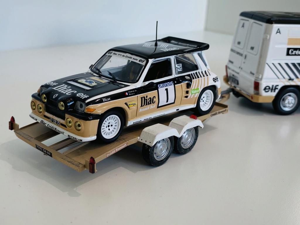 Les Renault 5 turbo de fpfp - Page 5 Img_e118