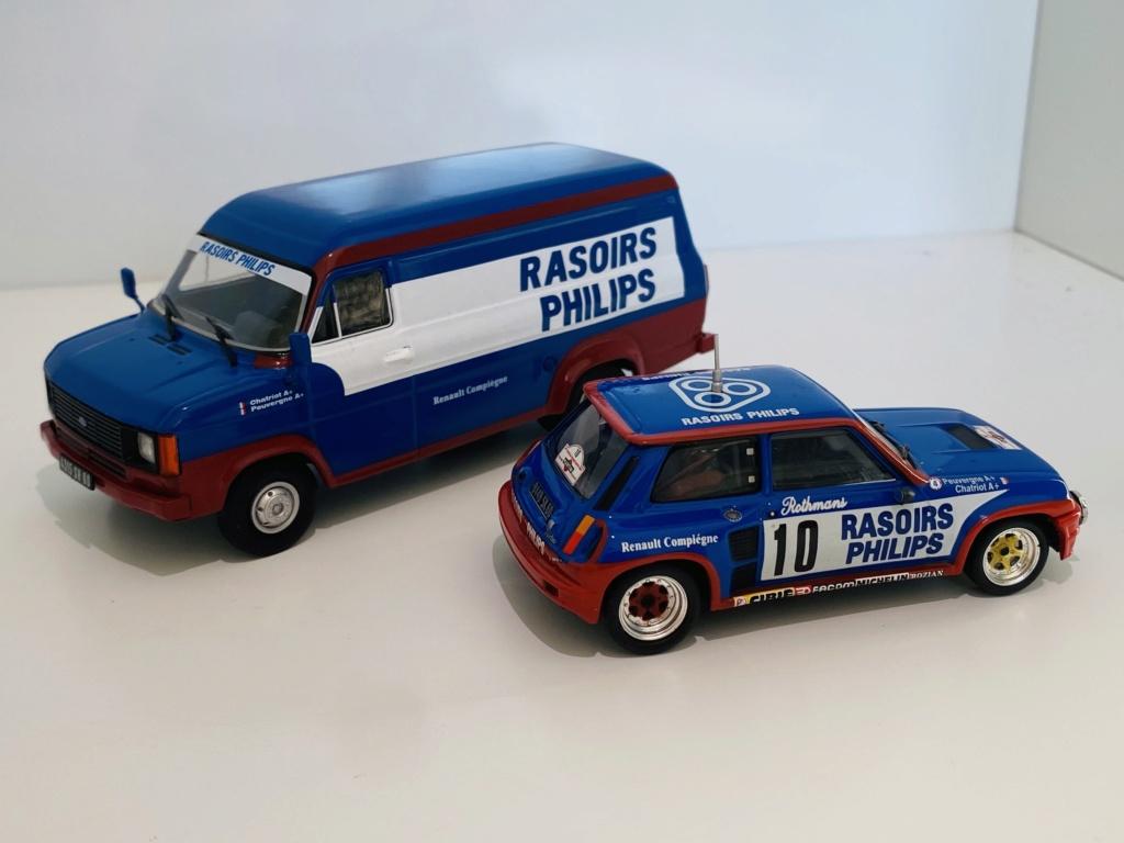 Les Renault 5 turbo de fpfp - Page 5 Img_e121