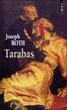 Joseph Roth [Autriche] Taraba10