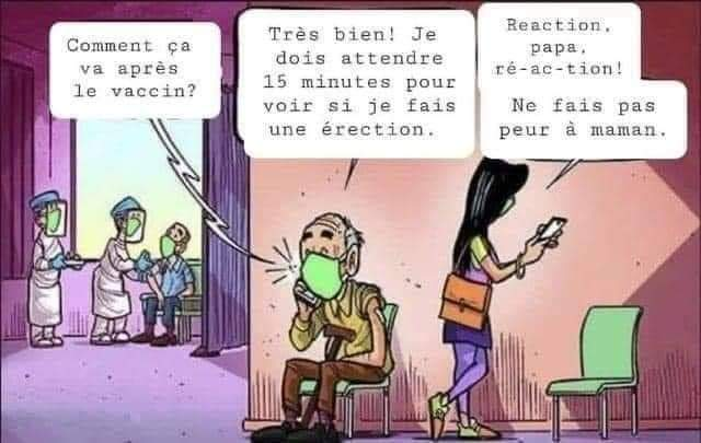 humour en images II - Page 6 Fb_img42