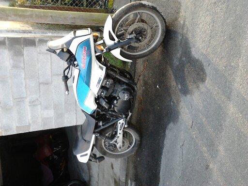 vos motos avant la FJR? - Page 3 14625611