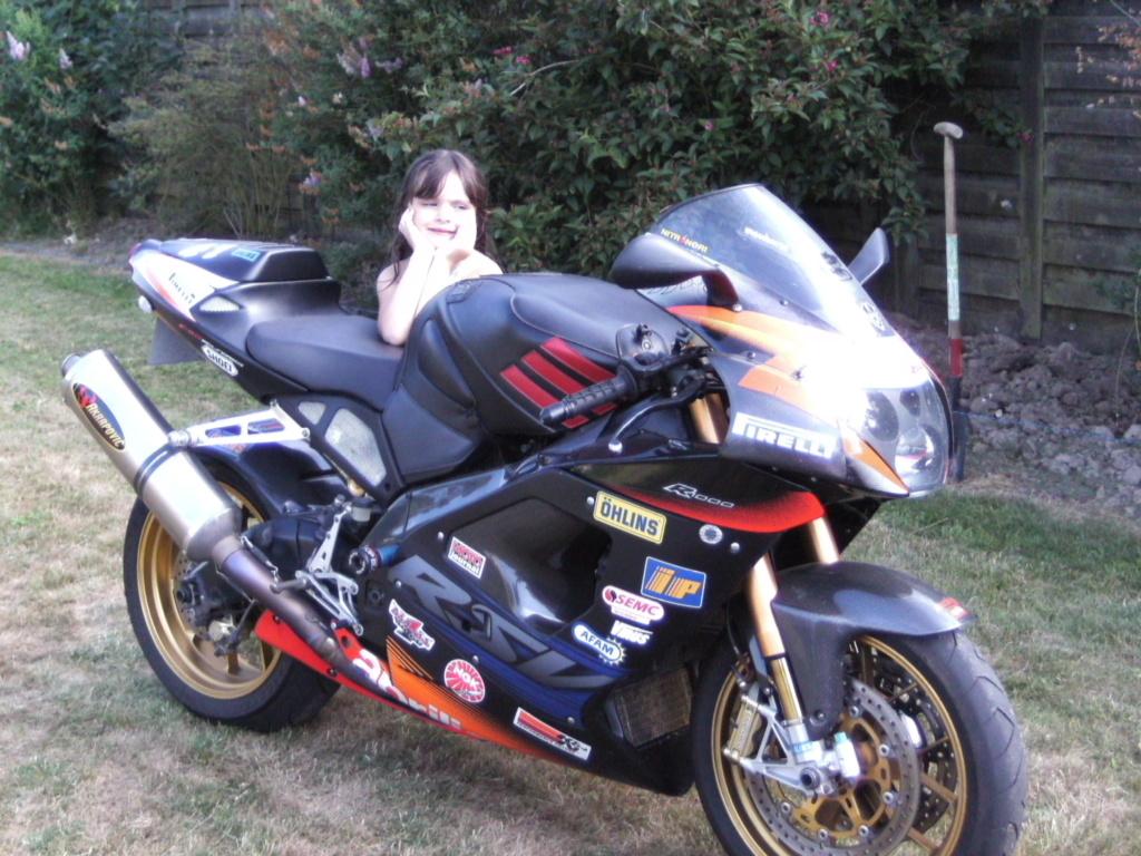 vos motos avant la FJR? - Page 3 Bild2710
