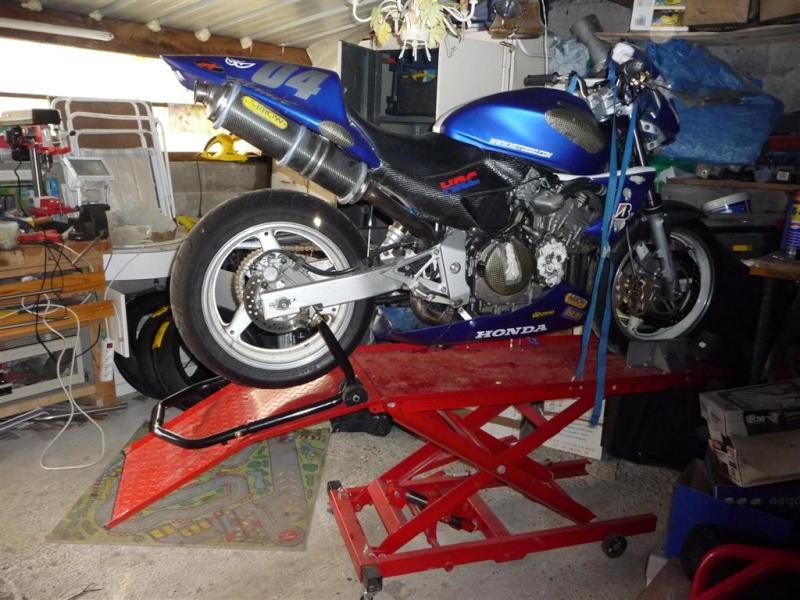table élévatrice moto - Page 2 09031410