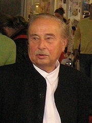 Milorad Pavic [Serbie] Pavic10