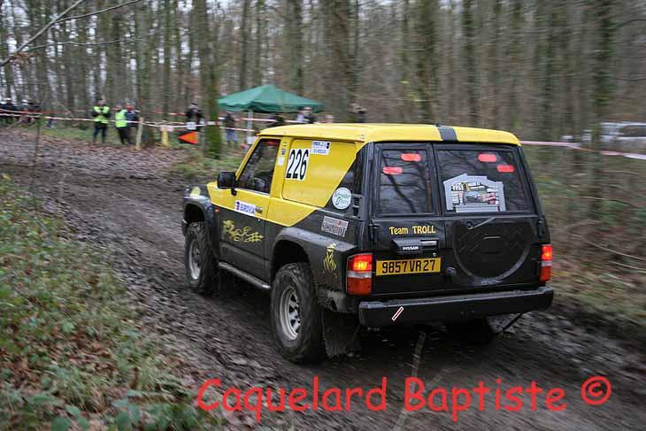 photos Patrol 226 Plaine19